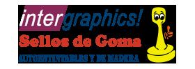 Sellos de Goma en la CDMX, fabrica de sellos, sellos decorativos, Urgentes   Sellos Intergraphics